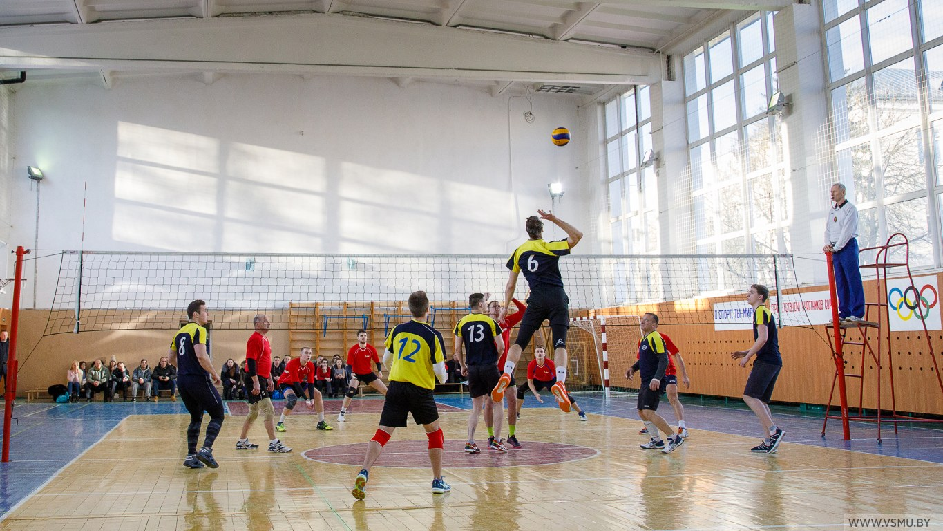 Volleyball rozhdestvo 02
